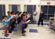 Burbank Elementary